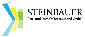 Steinbauer Bau- und Immobilientreuhand GmbH